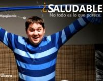 :: Publicidad Video ::