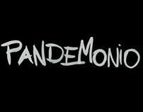Pandemonio!