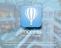Morris App
