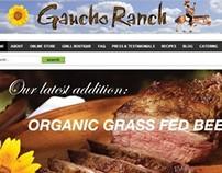 Gauchoranch.com