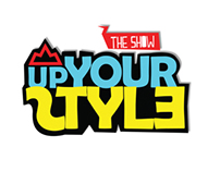 Skaboo Skateboard - Up Your Style event