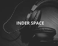 Inder Space