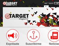 targetmagazine