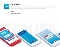TCM/PA
