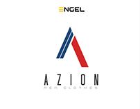 Engel Q_Azion_Logo