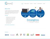 Conveg
