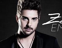 CD Zé Emilio