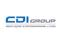 Logo CDI Group