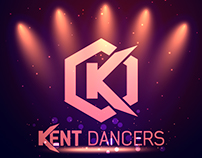 Kent Dancers