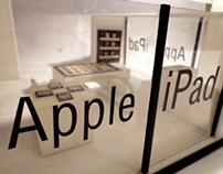 APPLE - Ipad stand