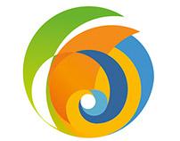 Logo PIGA