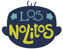 Nolitos Proposal