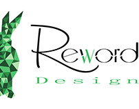 Reword Design Projetos