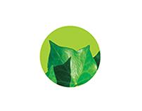 Diseño de imagen productos Naturfar