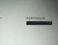- Portfolio -
