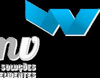 Site MMV Technology