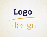 - LogoTypes -