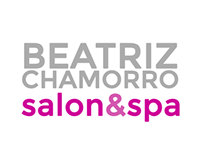 Beatriz Chamorro Salon & Spa