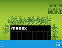 Video Huella de Carbono Monex