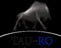 Tau-Ro