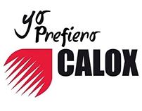 Glucosamina Chondrotin de Calox - Higiene Postural