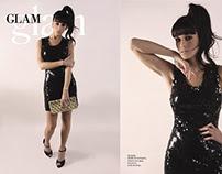 Catálogo: Little Black Dress