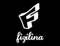 Fizilina Ropa y Accesorios