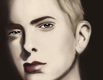 Eminem Digital