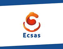 Ecsas
