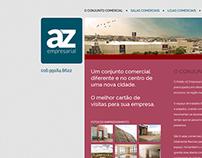AZ Empresarial