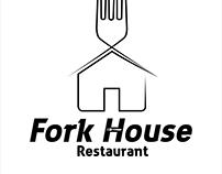 Fork House Brand