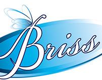 Productos de limpieza Briss