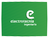 Electrotecnia, ingenieria