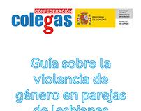 Guia para Colegas Madrid