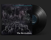 The Revivalist | Strangers in the bright lights