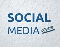 COVERS - Social Media