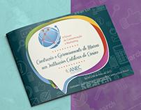 II Fórum de Comunicação e Marketing ANEC