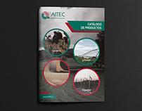 Catálogo de Productos AITEC
