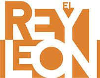 El Rey Leon - El Musical