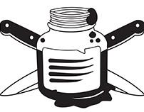 Diseño de logotipo, 2017