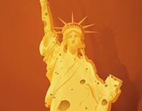 BORDEN AMERICAN CHEESE concept1