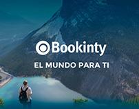 Bookinty
