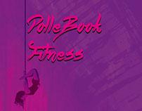 Polebook fitness - Brand book