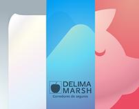 Aviso de copy - Delima Marsh -