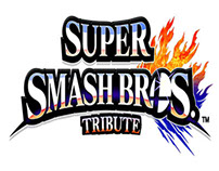 Super Smash Bros. Tribute