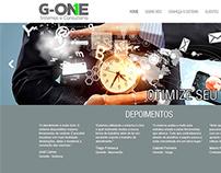 goneconsultoria.com.br