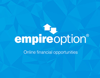 EmpireOption