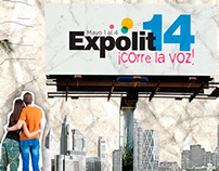 Expolit 2014