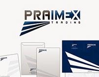 PRAIMEX TRADING