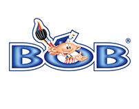 Grupo BOB